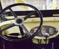 1929 Chevy Phaeton (37)