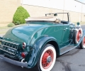 1932 Chevy Roadster (24)