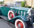 1932 Chevy Roadster (25)