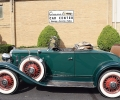 1932 Chevy Roadster (45)