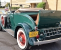 1932 Chevy Roadster (46)