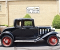 1932 Chevy Coupe (3)