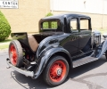 1932 Chevy Coupe (4)