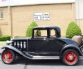 1932 Chevy Coupe (40)