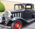 1932 Chevy Coupe (41)