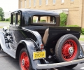 1932 Chevy Coupe (44)