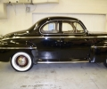 1942 Ford Coupe (12)