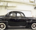 1942 Ford Coupe (14)