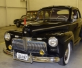 1942 Ford Coupe (16)