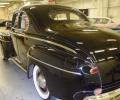 1942 Ford Coupe (24)