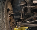 1942 Ford undercarriage (1)