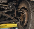1942 Ford undercarriage (2)