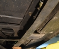 1942 Ford undercarriage (5)