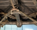 1942 Ford undercarriage (7)