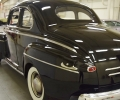 1947 Ford Coupe (15)