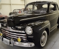 1947 Ford Coupe (18)