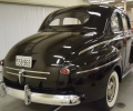 1947 Ford Coupe (7)