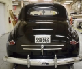 1947 Ford Coupe (8)