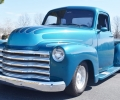 1948 Chevy Pickup (20)