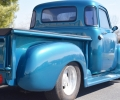 1948 Chevy Pickup (39)