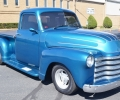 1948 Chevy Pickup (40)