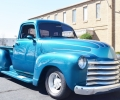 1948 Chevy Pickup (6)
