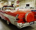 1957 Star Chief (14)