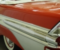 1957 Star Chief (15)