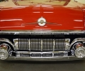 1957 Star Chief (2) (1)