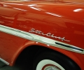 1957 Star Chief (4) (1)
