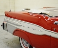1957 Star Chief (5)