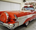 1957 Star Chief (6)