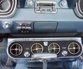 1966 Mustang coupe (11)