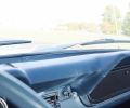 1966 Mustang coupe (13)