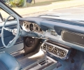 1966 Mustang coupe (36)