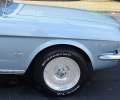 1966 Mustang coupe (38)