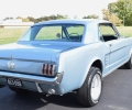 1966 Mustang coupe (43)
