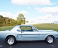 1966 Mustang coupe (45)