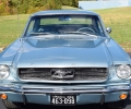 1966 Mustang coupe (54)