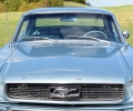 1966 Mustang coupe (55)
