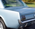 1966 Mustang coupe (62)