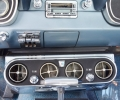 1966 Mustang coupe (9)