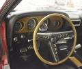 1969 Mustang GT (17)