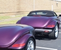 1999 Prowler (1)