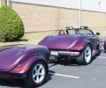 1999 Prowler (11)