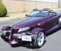 1999 Prowler (39)