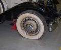 32 Packard  May 08                        01