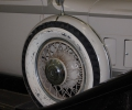 32 Packard  May 08                        02