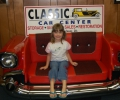 Corvair Club 10-6-07  21