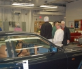 Colony Auto Enthusiasts  3-27-10    02